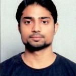 Kumar Rohit