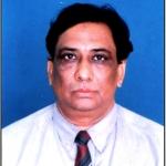 Dr Hamed Mirza