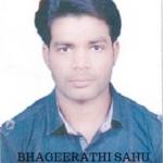 Bhageerathi Sahu