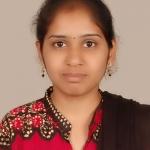 bhagya lakshmi chinnam