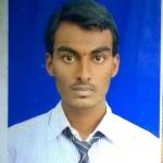 Harsha bhanu prakash veeranki