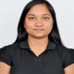 Bhanuja Upadhyay