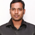 Bharath Kumar M