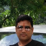 Bharat Singh