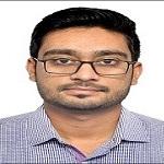 Bhaskar Chauhan