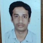 Bhaskar V R