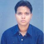 Pradip Bhattacharjee