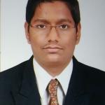 Tilva Bahutik Rameshbahi