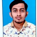 Bhavesh Vasoya