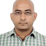 Bhavin Mistry