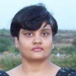 Bhavna Pujari