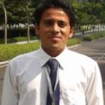 Nilesh Pramod Bhavsar
