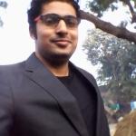 Bhawesh Mishra