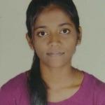 Ankita Bajarang Bhawke