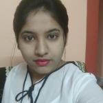 Bhawna Rustagi