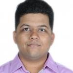 Aditya Bhide