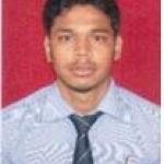 Bhupendra Kumar Tiwari