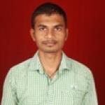 bhushan S Barhate