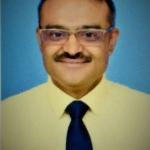 Bhushan Anantrao Hardas