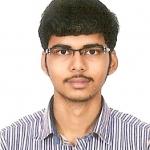 Bibhav Singh