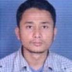 Bidhan Chandra Das