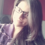 Bidisha Dey