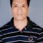 Bijay Kumar Bhatt