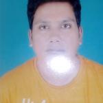 Bijit Kumar Mishra