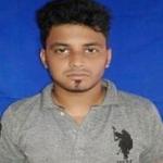 Biswajit Sarma