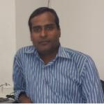 Binay Kumar Mishra