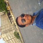 Bipin Kashyap