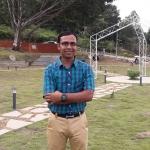 Bipin Chandra