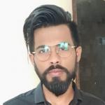 Bipul Kumar