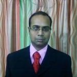 Biswadeep Datta