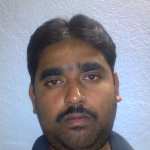 Biswanath Banerjee