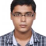 Biswanath Majumder