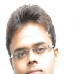 Bithin Mojumdar