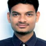 Biswajeet Swaro