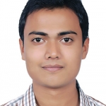 Suraj Karambe