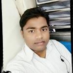 bharat laxman bhoir