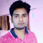 Bobil Singh