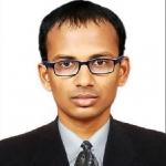 Bikash Ranjan Choudhury