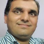 Bhaskar Thube