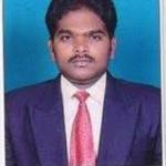 B Venkatagari Prabhakar