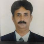 Kaushik Raj