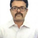 Capt Rajesh Pillai