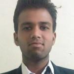 Amit Tewari