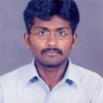 Dhandapani Marimuthu