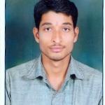 Chandrakant Gyanoba Sawant