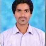 Manjunath Harogoppa